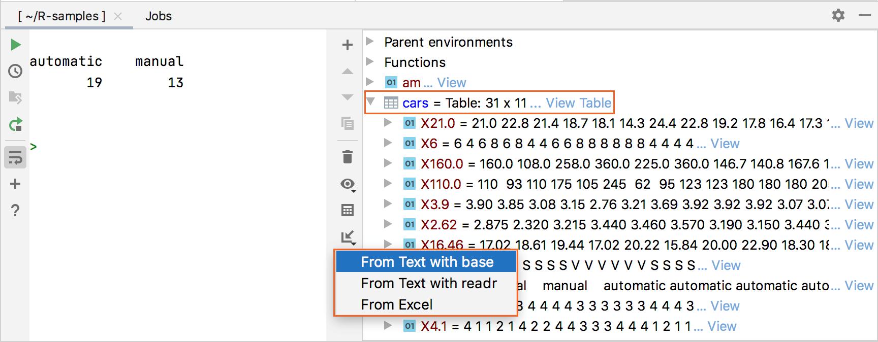 r_import_file