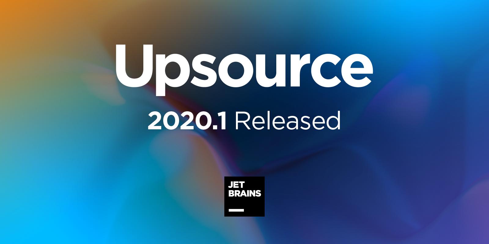 DSGN-9381 Upsource 2020.1 release_1600x800_ Blog