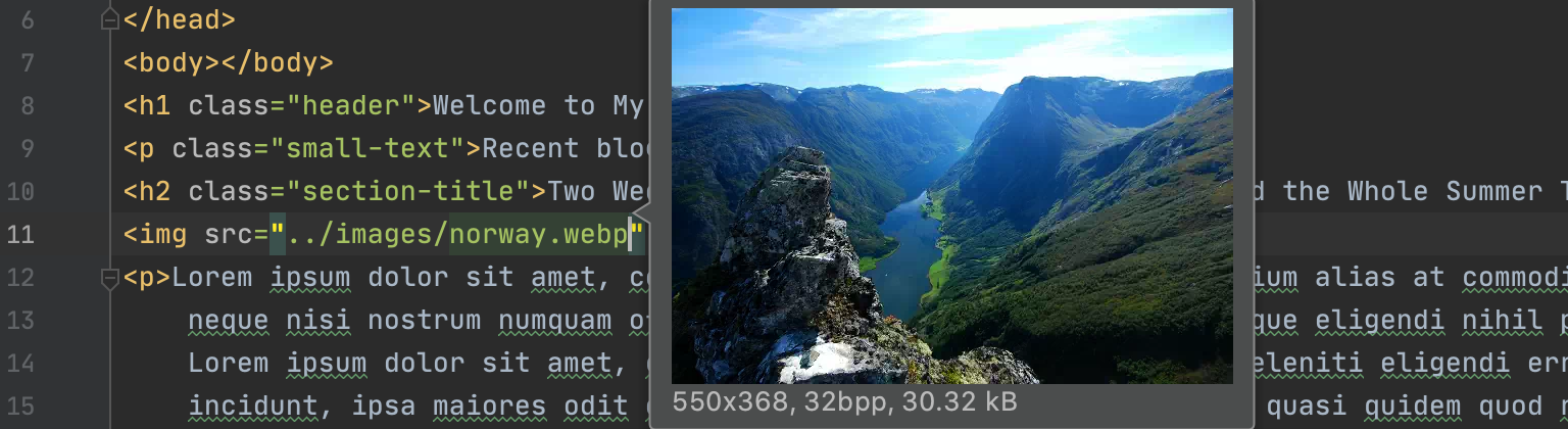 featured-image-webp