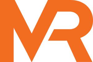 MRstudios - Industrial VR/AR solutions - Uses JetBrains Rider