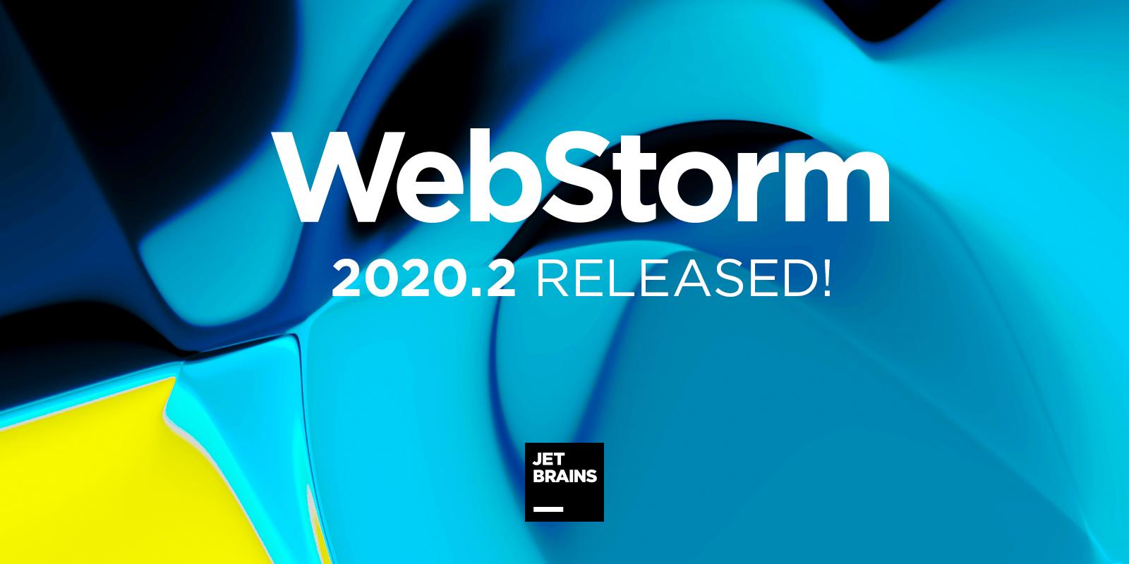 webstorm-2020-2-released