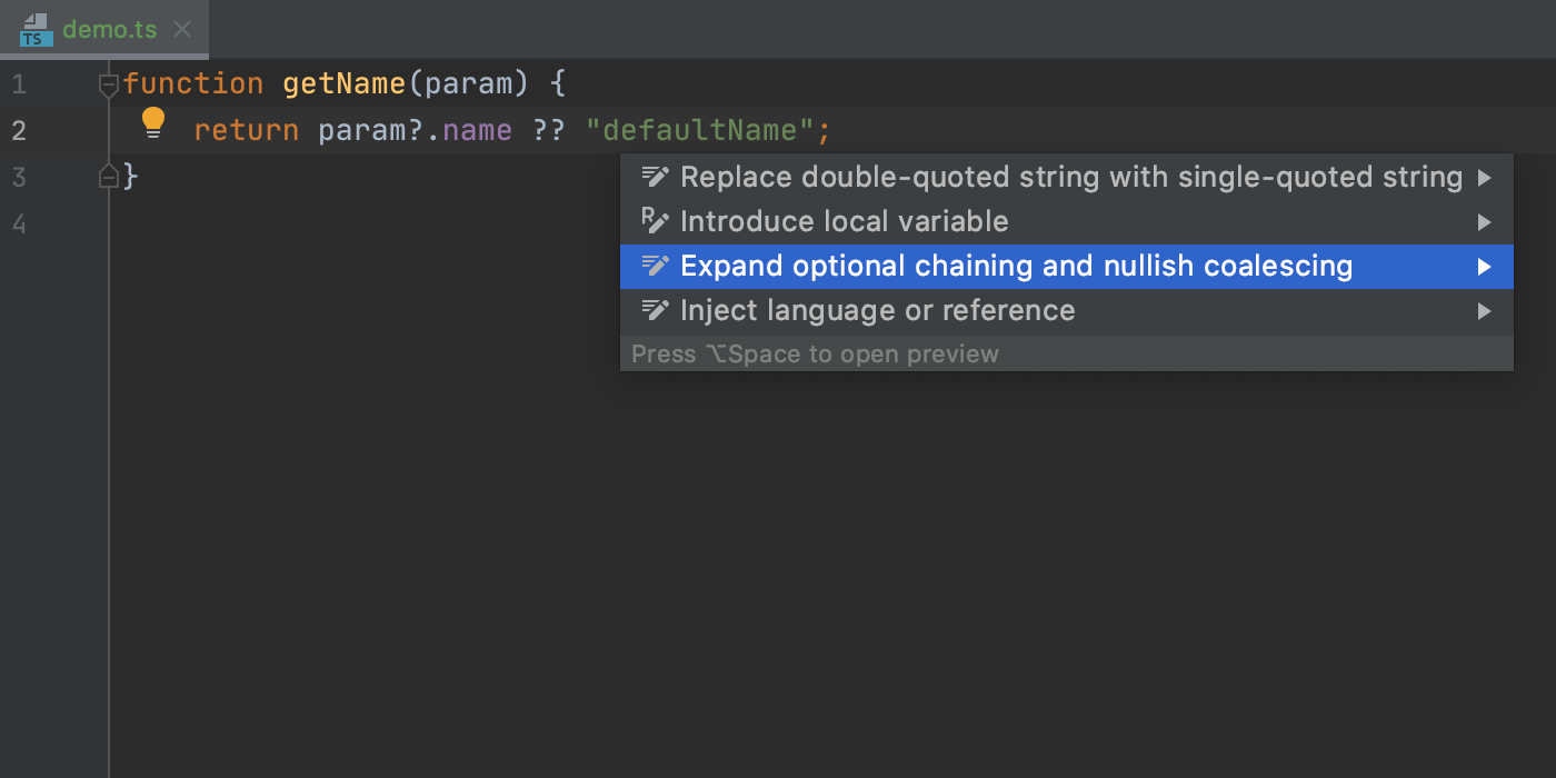 expand-optional-chaining-and-nullish-coalescing