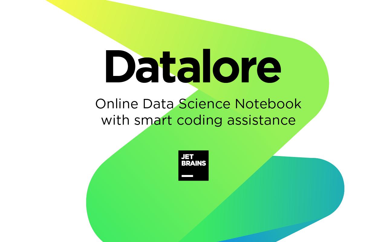 Datalore