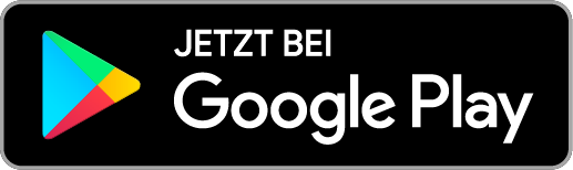 Auf Google Play erhalten