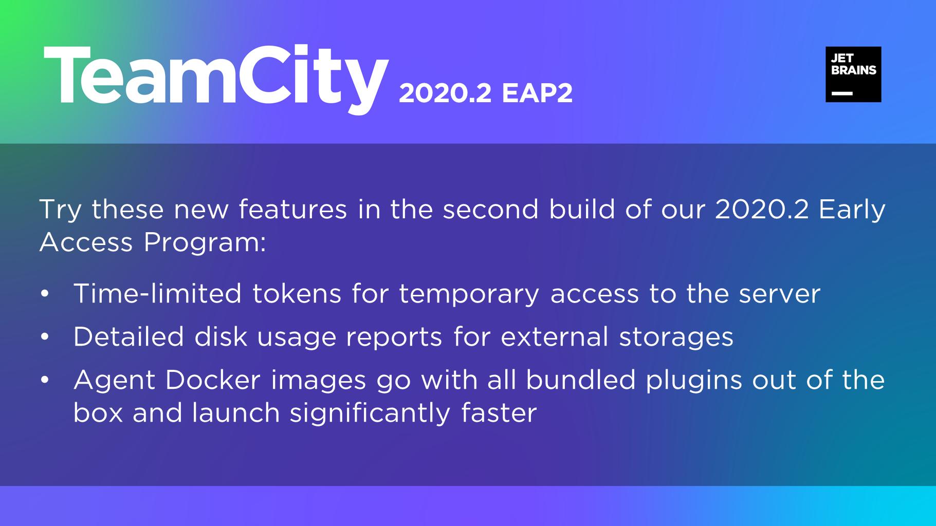 2020.2 EAP2
