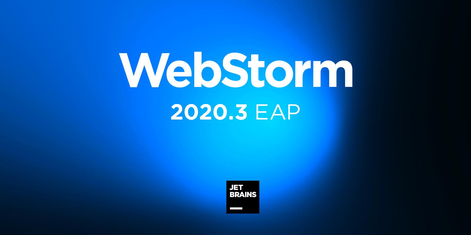 blog-eap-webstorm-2020-3