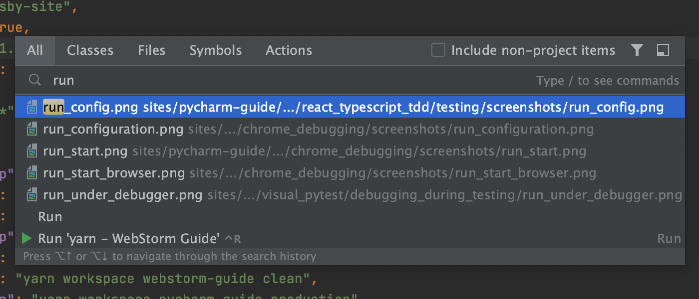 mixed-results-search-everywhere-webstorm