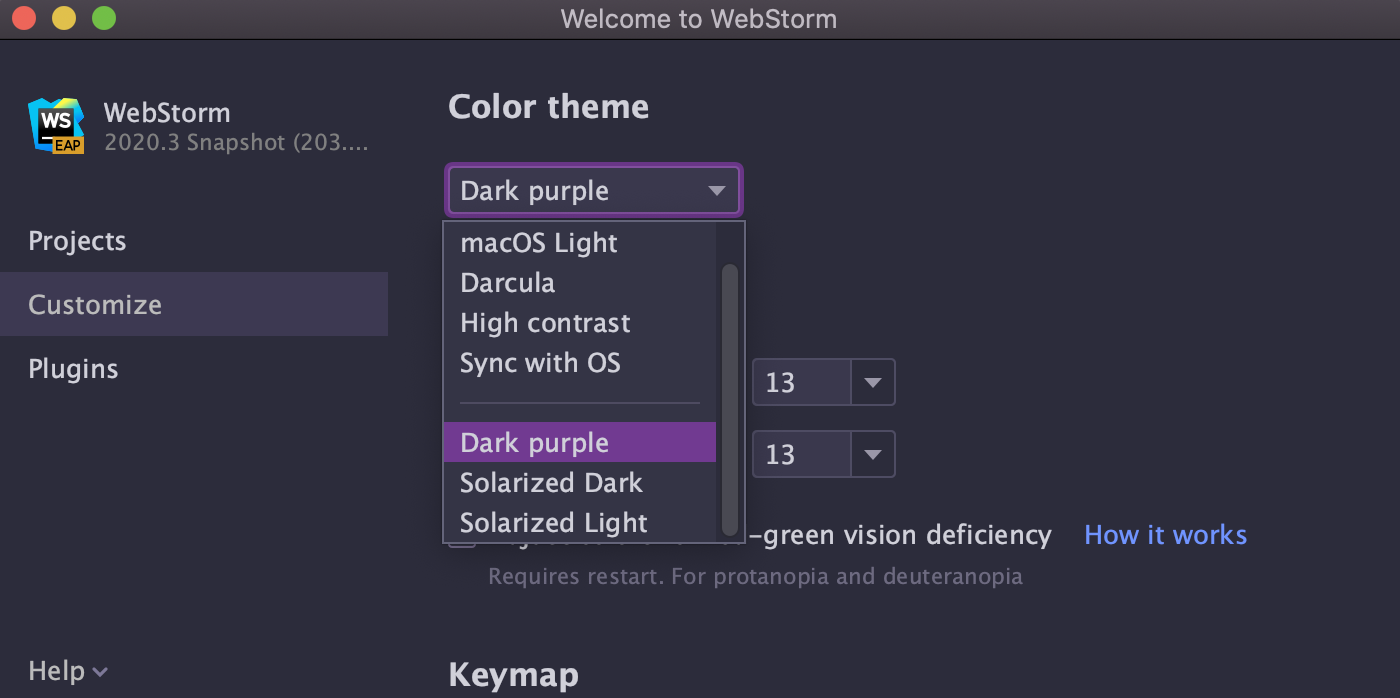 welcome-screen-2020-3-customize