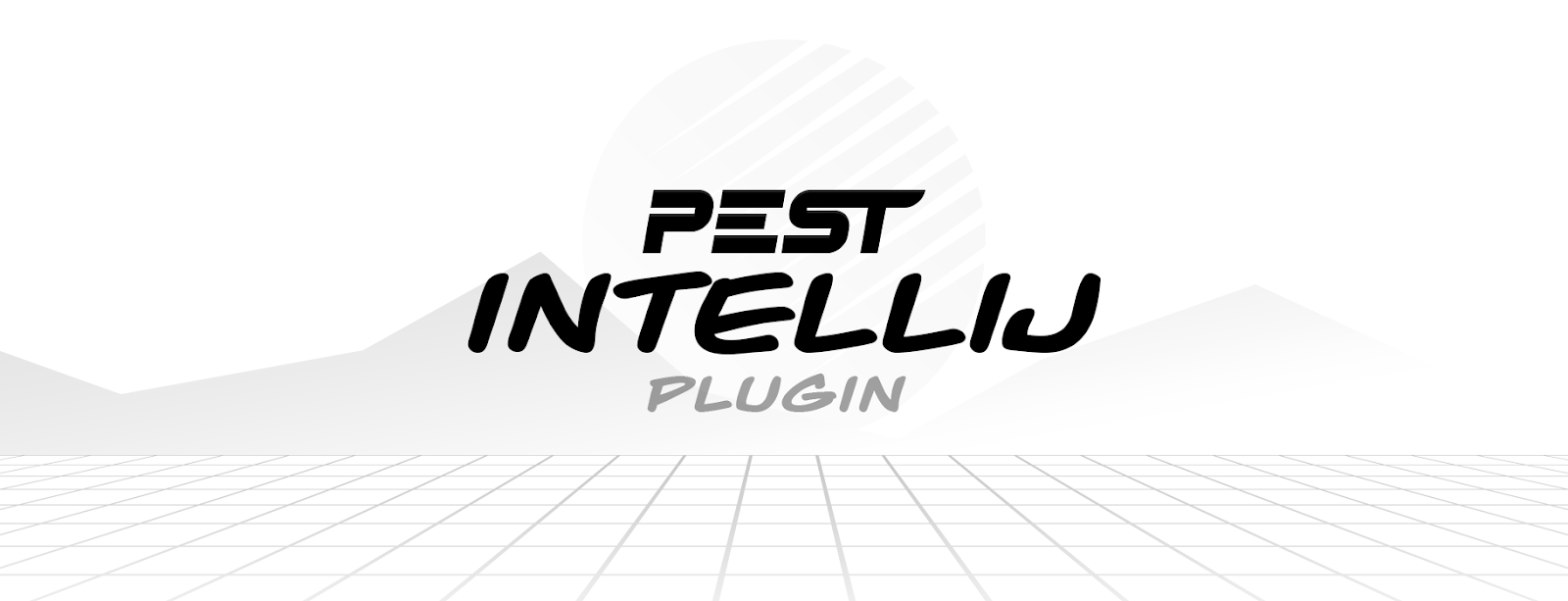 How the Pest PhpStorm Plugin Will Improve Your Testing Workflow