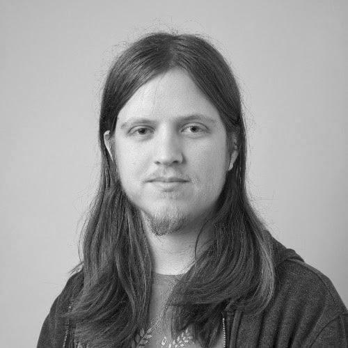 Oliver Nybroe