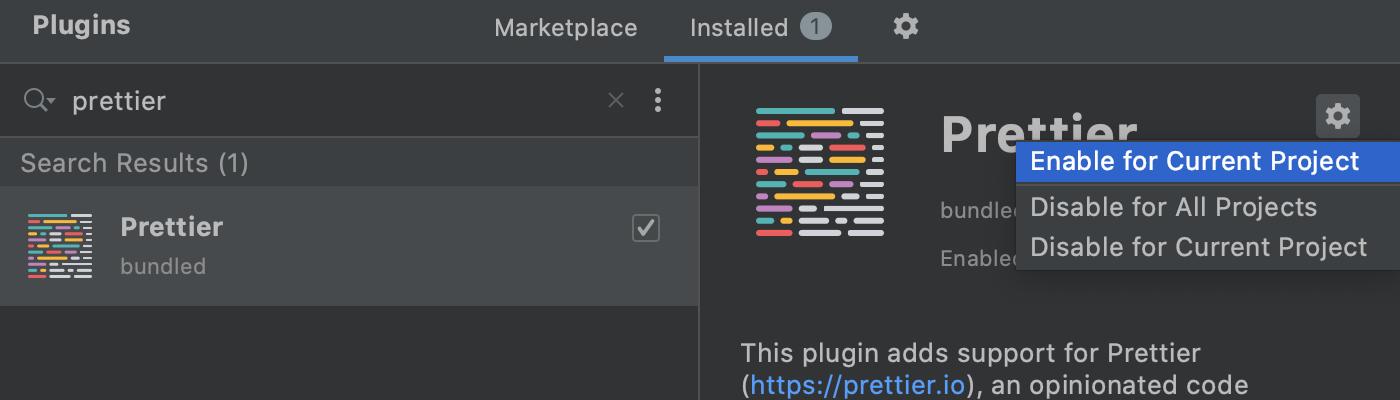 per-project-plugins-ws