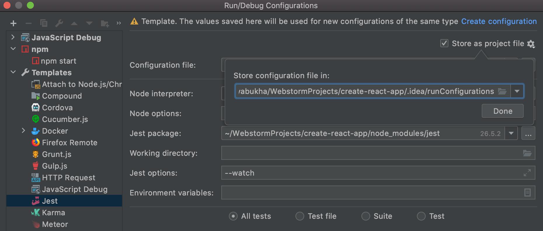 store-run-configuration-templates-as-files