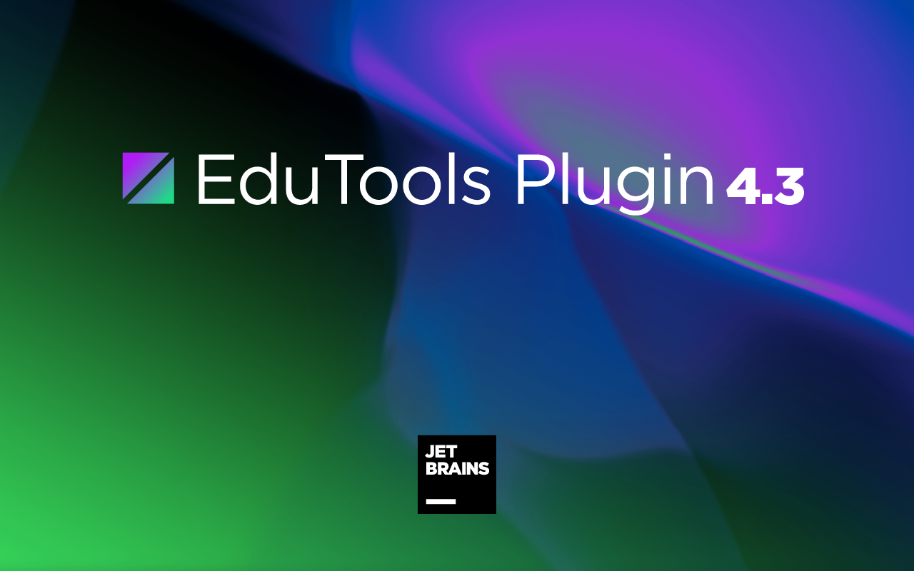 EduTools Plugin 4.3