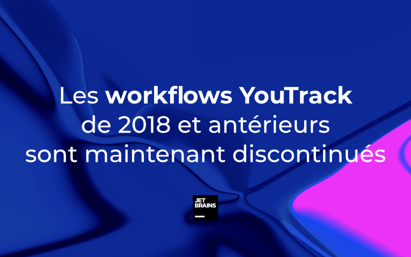 YouTrack 2020.5