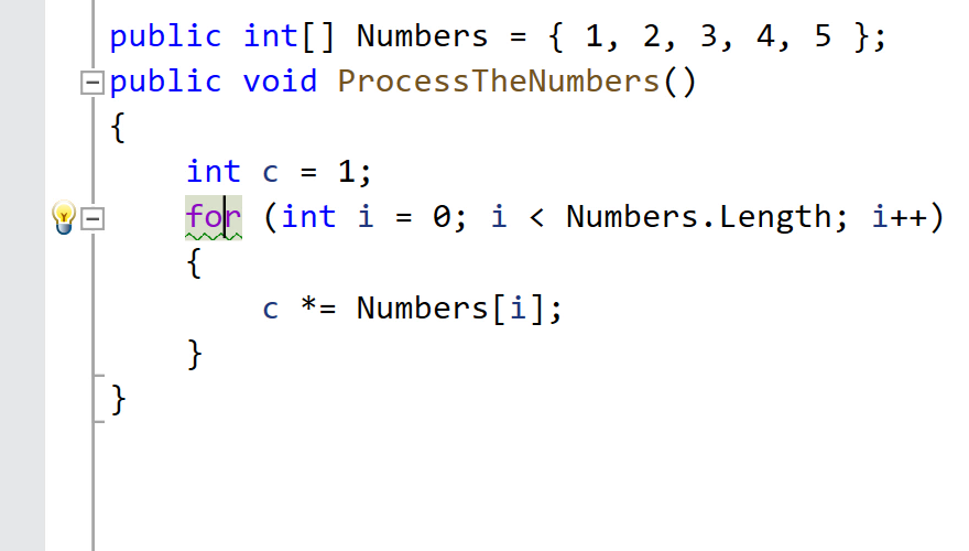 Use Alt+Enter to convert an IF to LINQ