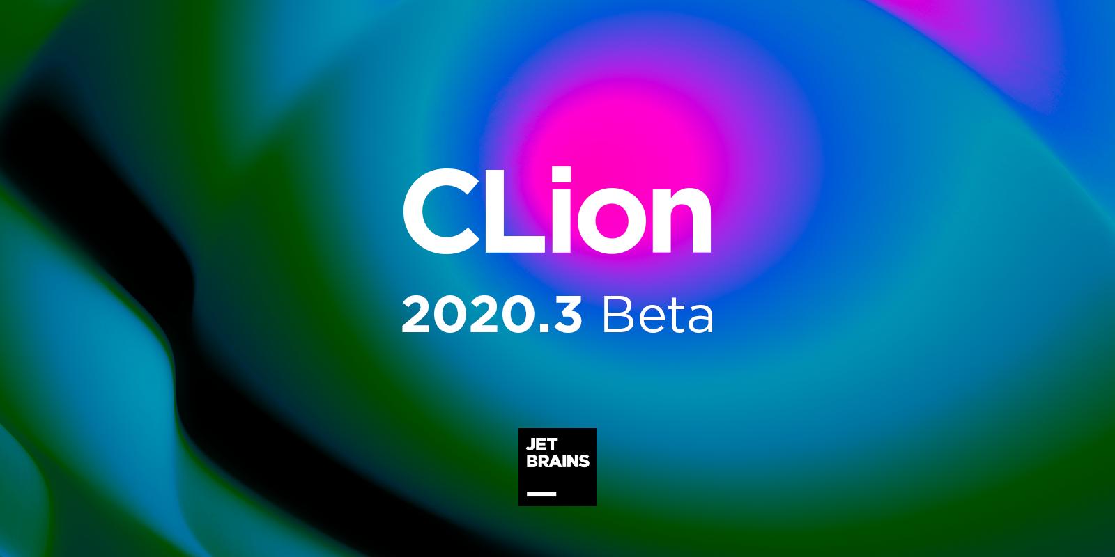 Beta released