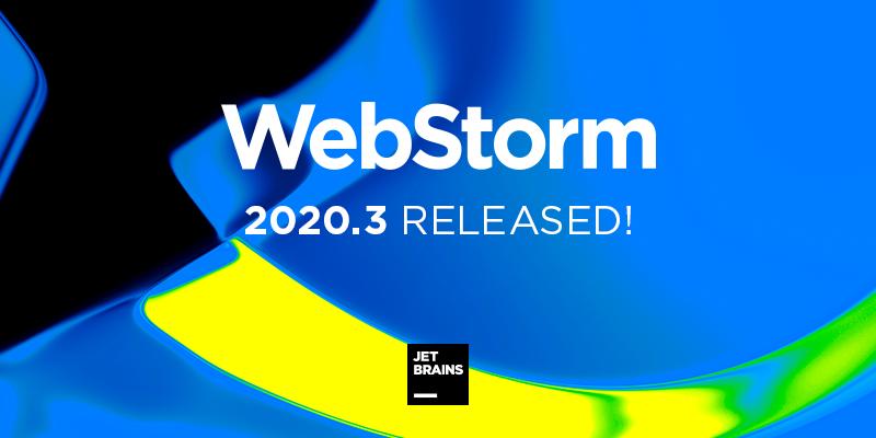webstorm-2020-3-released