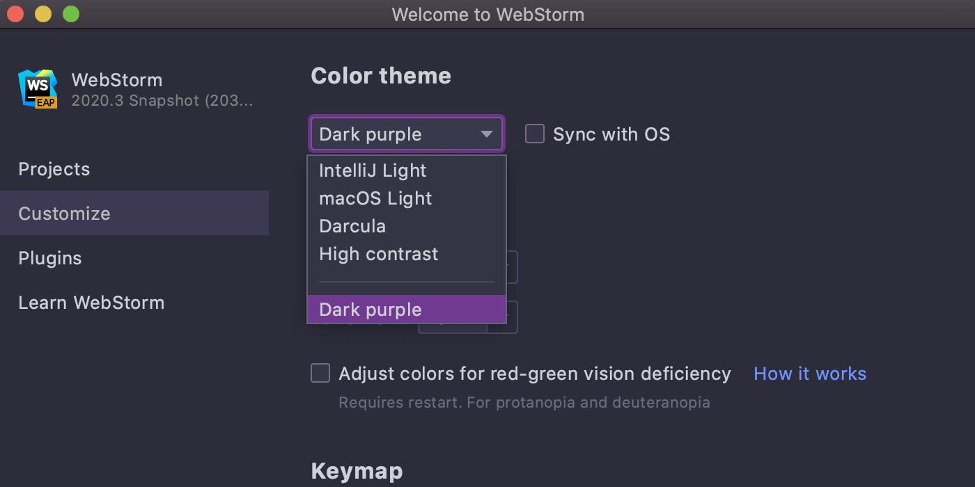 customize-tab-ws-2020-3