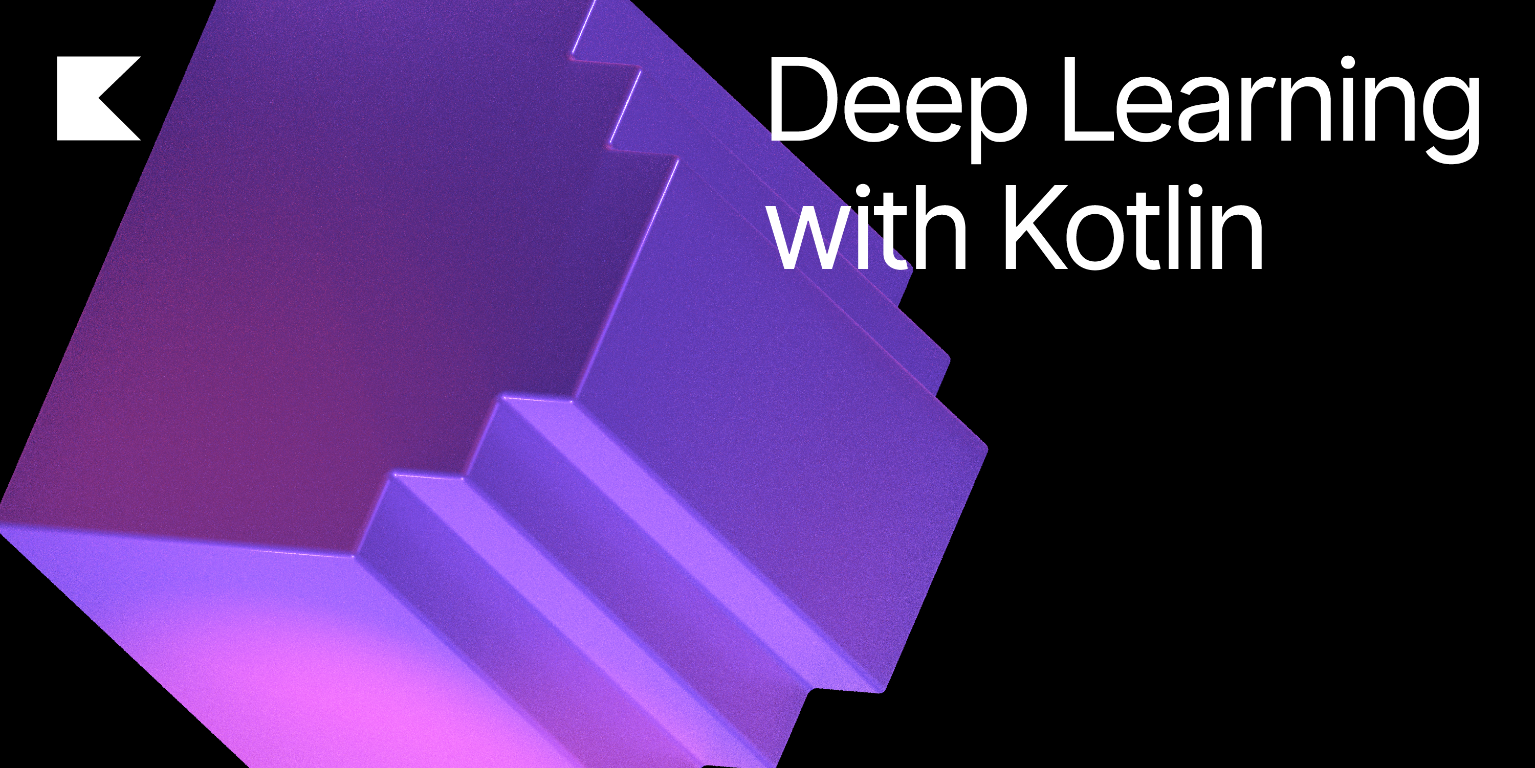 Deep Learning with Kotlin