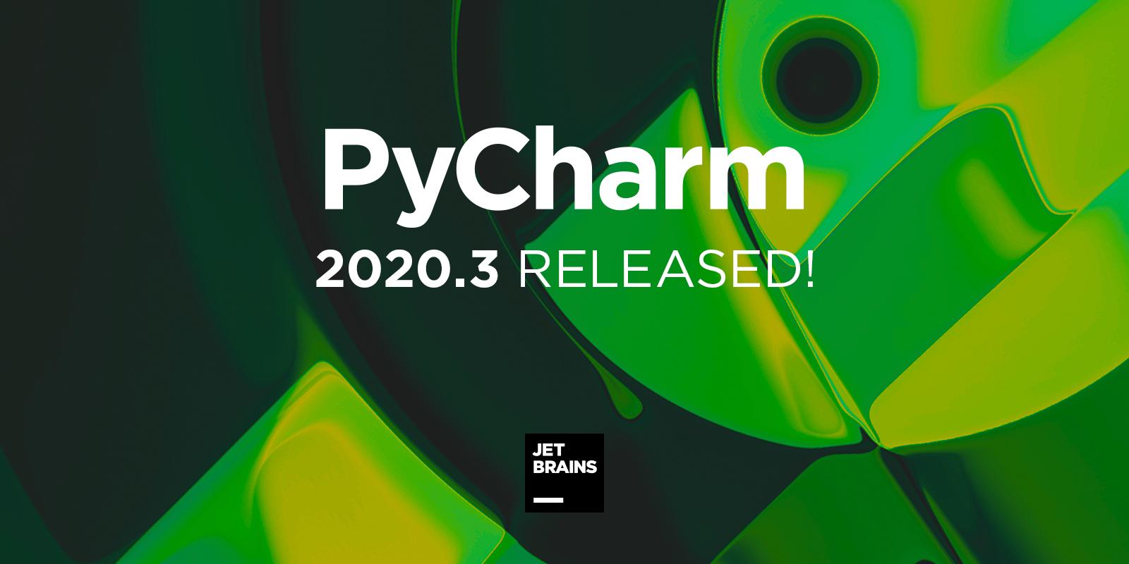 pycharm-2020-3-released