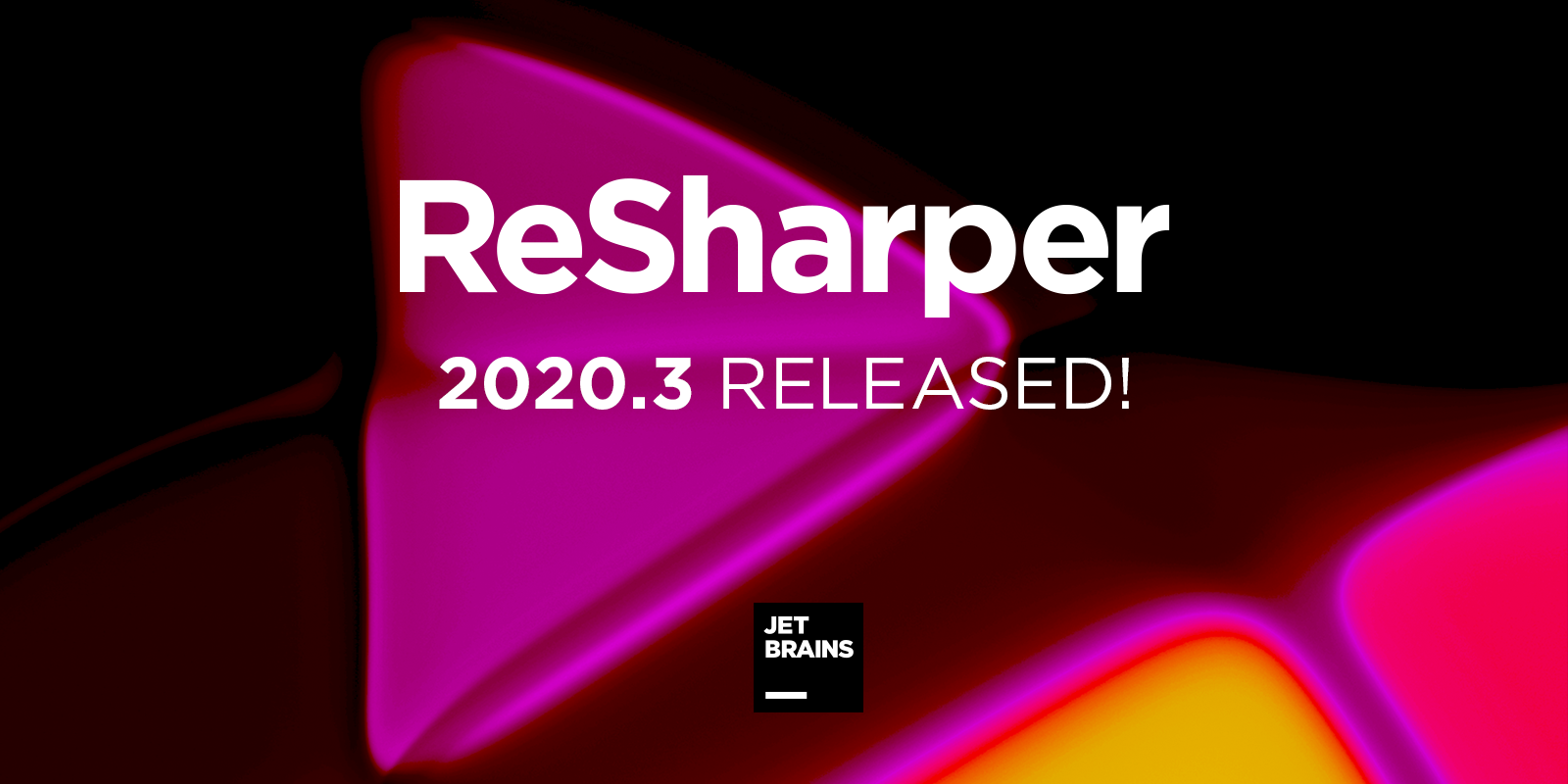 ReSharper 2020.3: Support for C# 9 and Source Generators, New Features in Inlay Hints, and Support for Avalonia UI