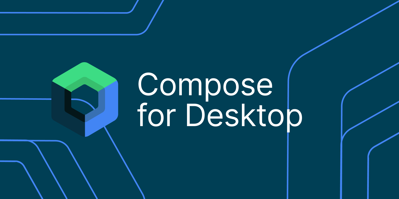 Compose for Desktop Banner
