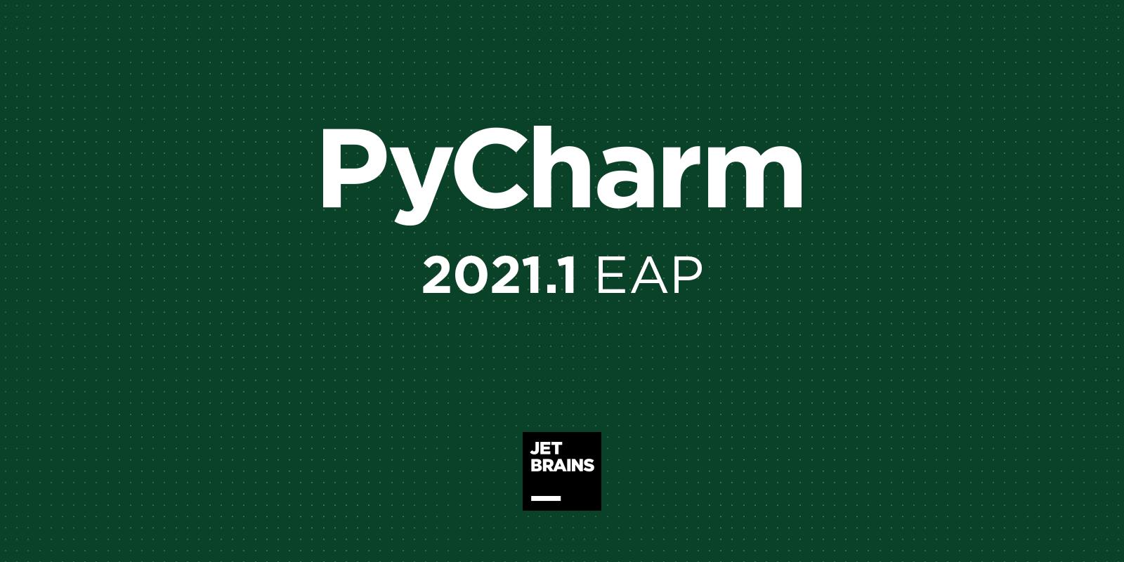 pc-eap-2021-1