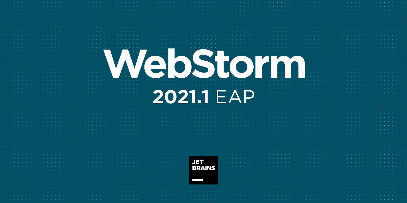 ws-eap-2021-1