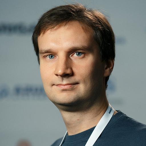 Andrei Pangin