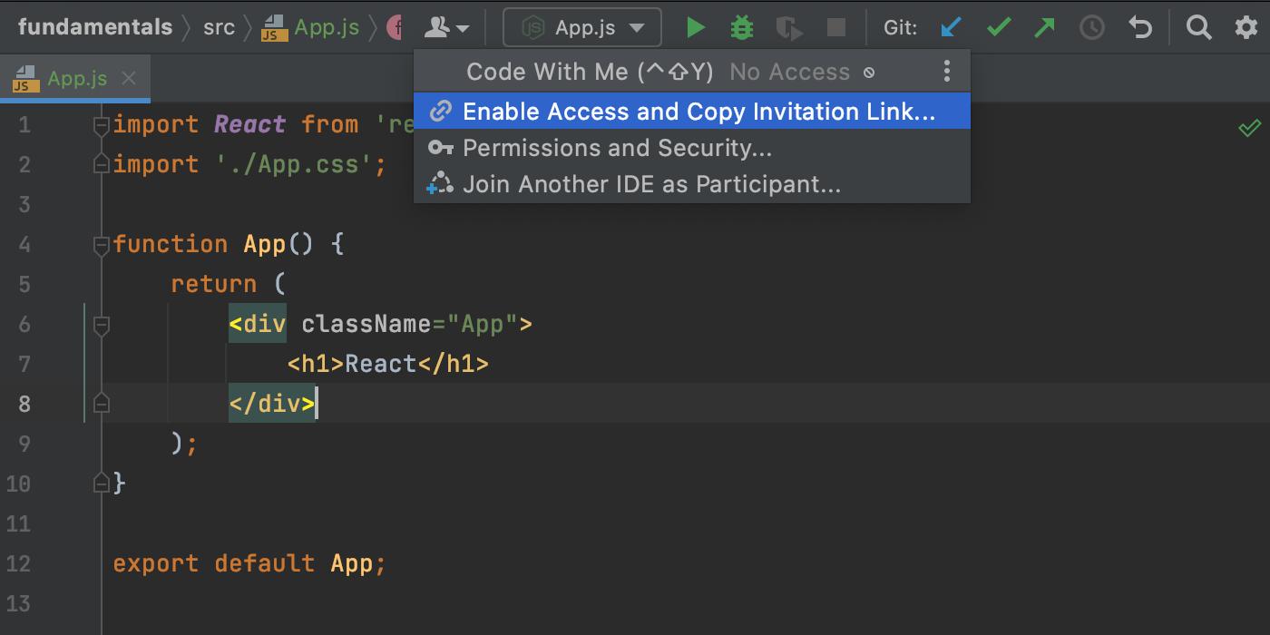 enable-access-cwm
