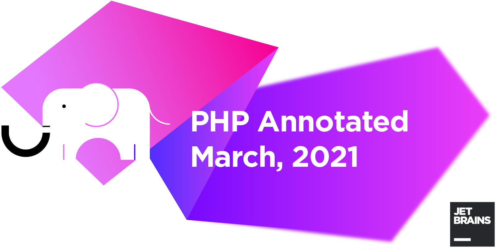PHP Annotated Monthly