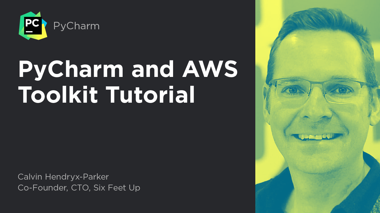 AWS-tutorial