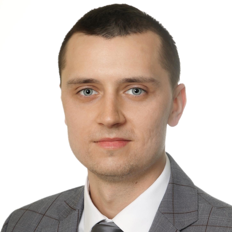 varij-kapil-photo