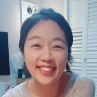Jessie Cho