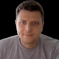 Alexey Totin