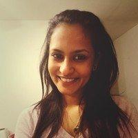 Sirisha Pratha