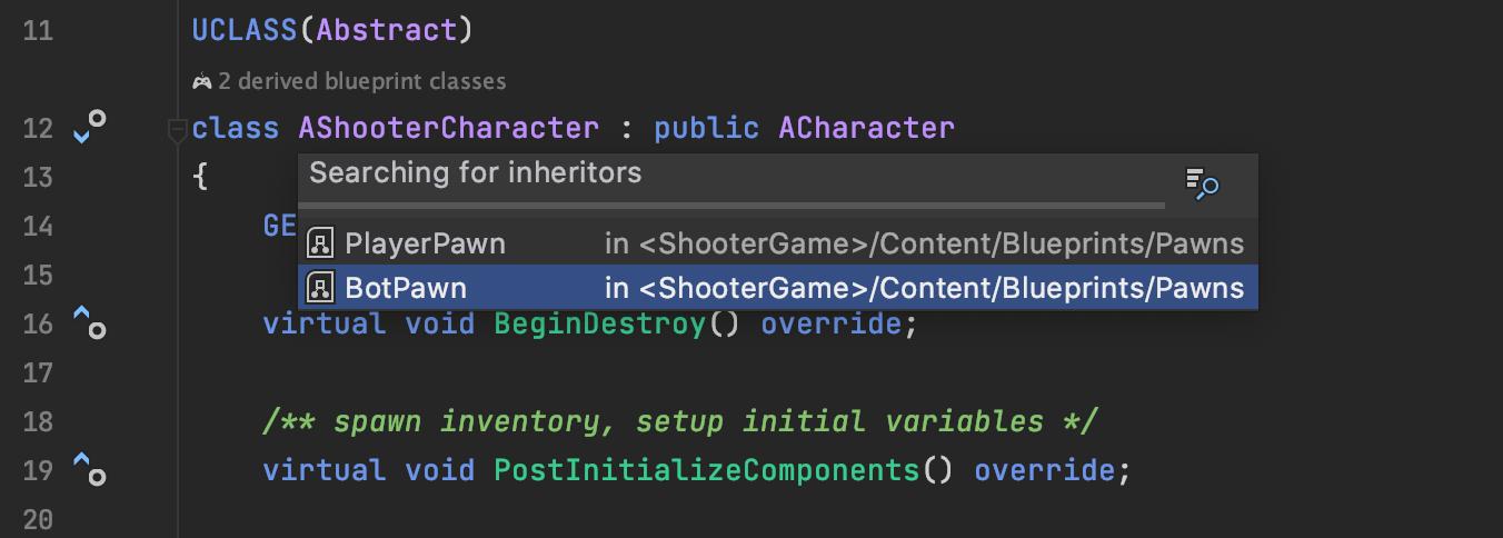 Code Vision