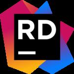 Rider logo