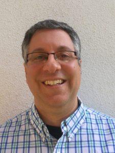Reuven Lerner