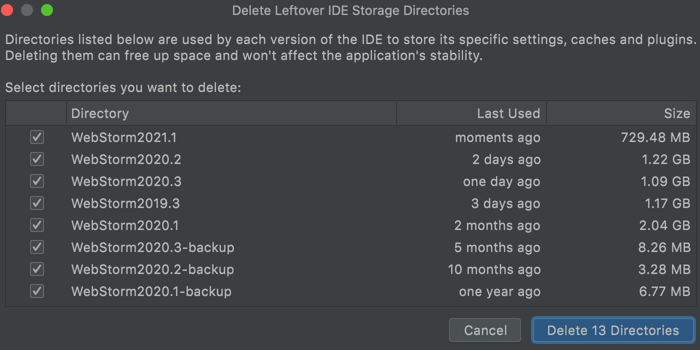 clear-webstorm-cache-and-logs