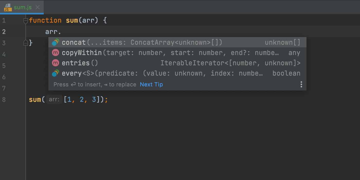 guess-parameter-types-from-function-calls