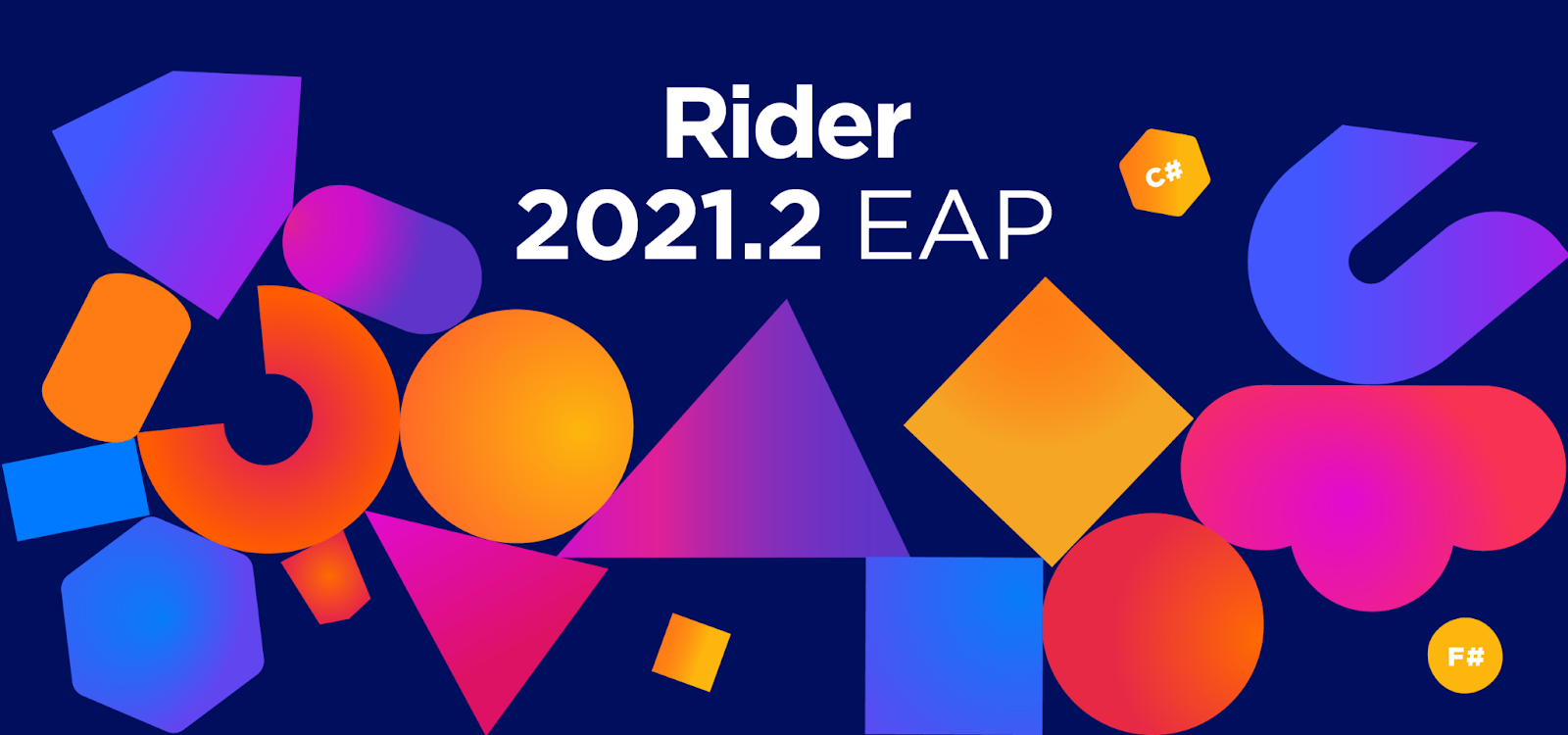 Rider 2021.1 EAP