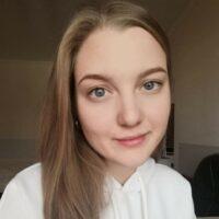 Anastasia Shadrina