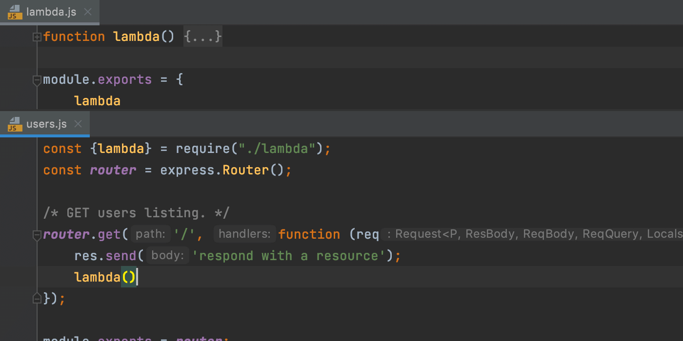 auto-imports-for-common-js
