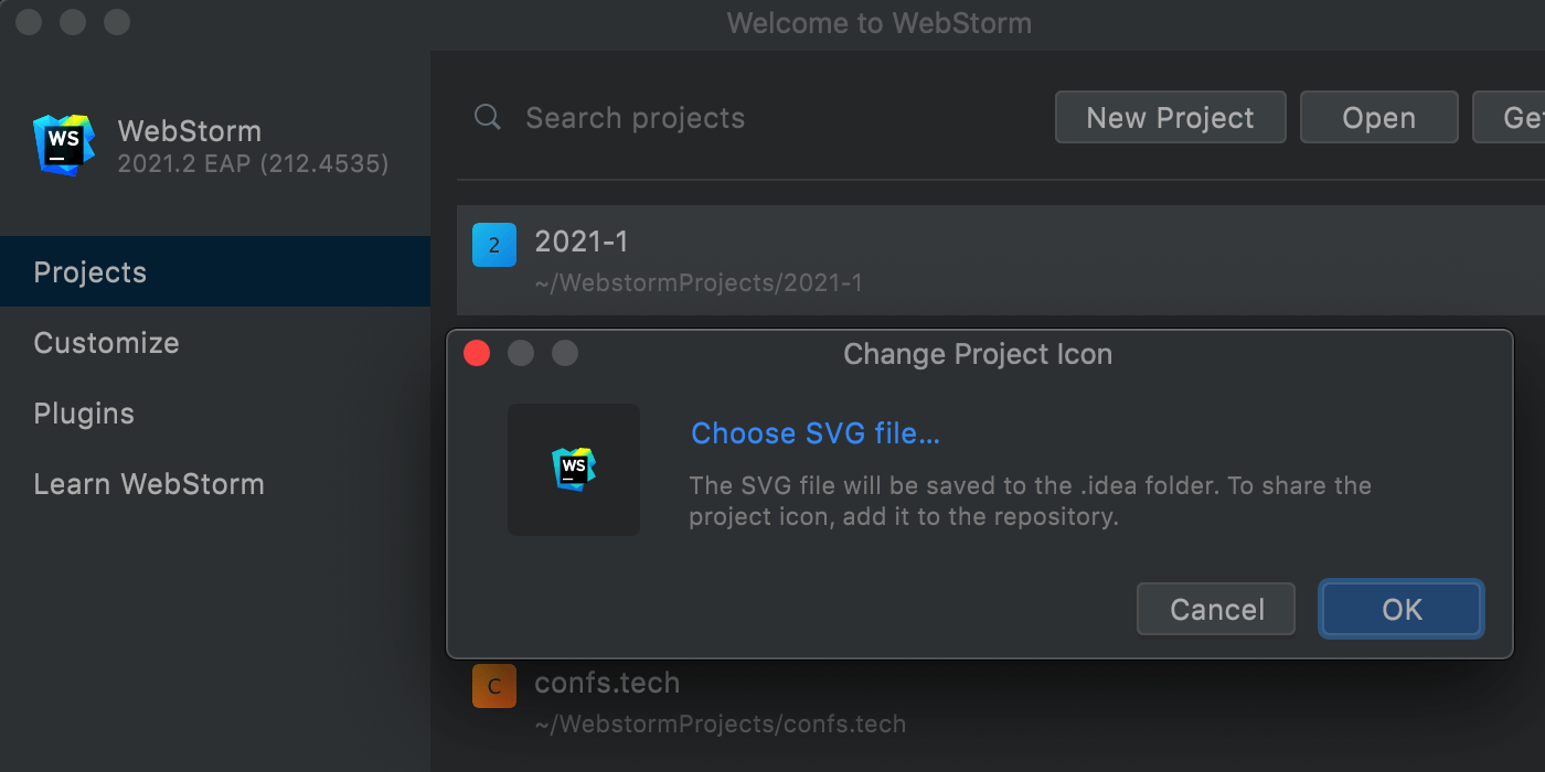 change-project-icon-webstorm
