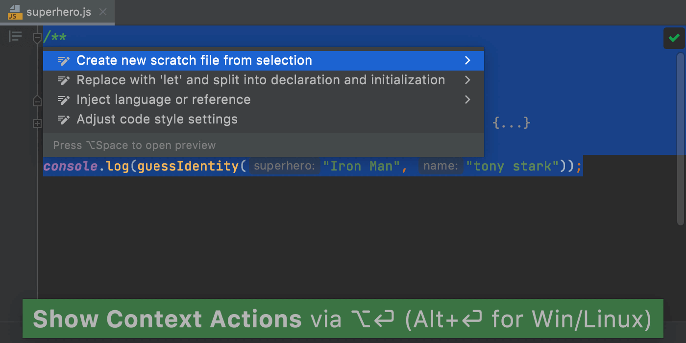 create-new-scratch-file-from-selection