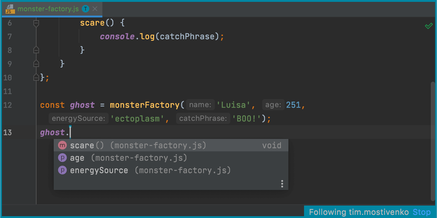 improved-code-completion-in-code-with-me