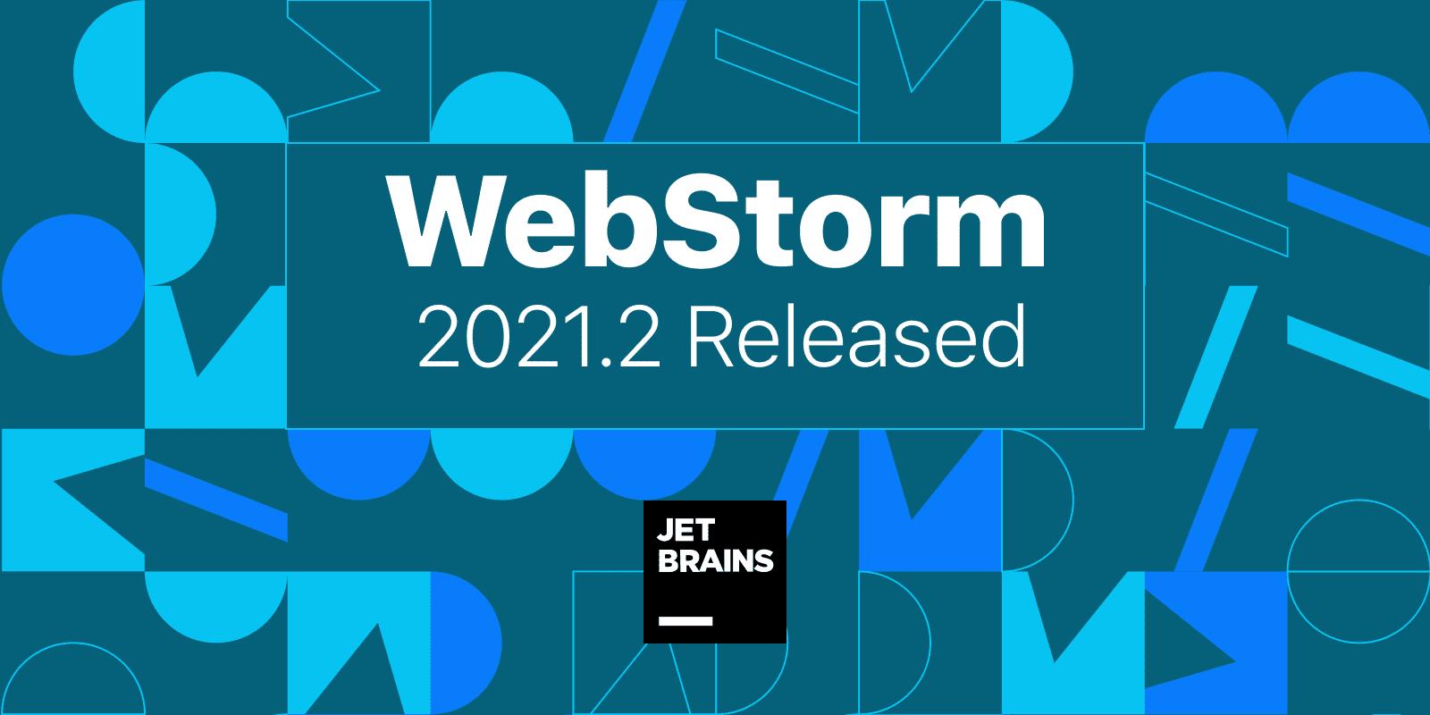 webstorm-2021-2-release-banner