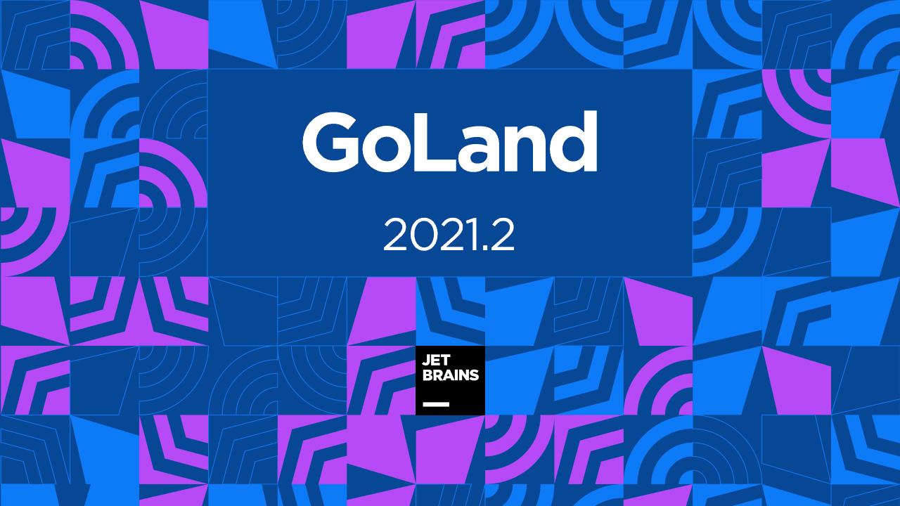 goland release image