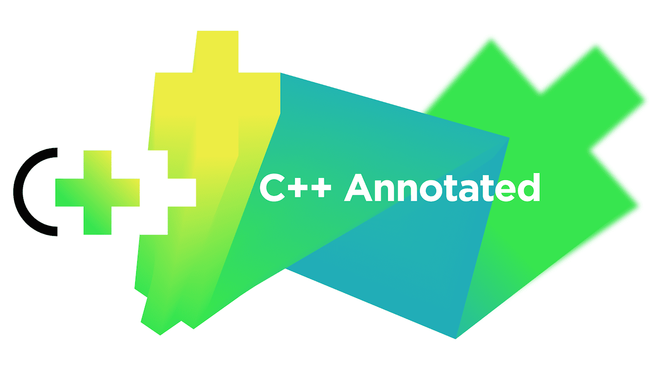 C++ Annotated: June 2021